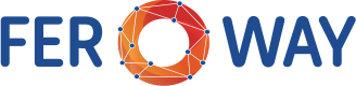 Logo Feroway